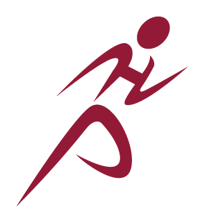 Athletics_New_Brunswick_High_Performance_Team_Logo